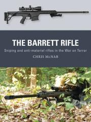 Barrett Rifle, The