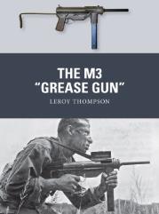 "M3 ""Grease Gun"", The"