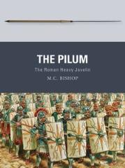 Pilum, The