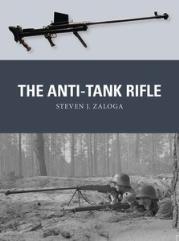 Anti-Tank Rifle, The
