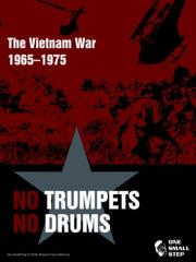 No Trumpets, No Drums