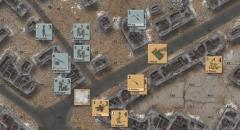 Stalingrad Expansion