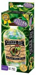 Snake Oil - Party Potion
