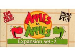 Expansion Set #2