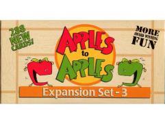 Expansion Set #3