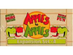 Expansion Set #4
