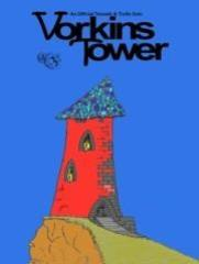 Vorkin's Tower