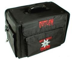 Wild West Exodus Outlaw Bag w/Standard Load Out