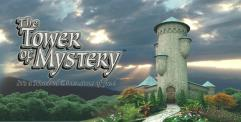 Tower of Mystery, The