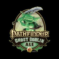 Pathfinder Ghost Goblin Ale (XL)