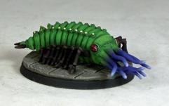 Carcass Scavenger I