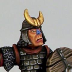 Hobgoblin Warriors II