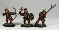 Hobgoblin Warriors III