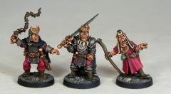 Hobgoblin Command