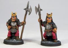 Hobgoblin Guards I