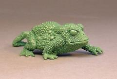 Giant Toad #2