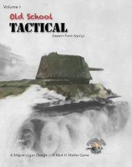 Old School Tactical (Volume 1)