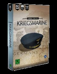 Order of Battle - Kreigsmarine