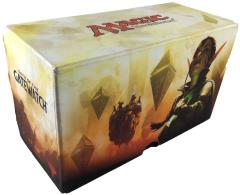 Fat Pack Box - Oath of the Gatewatch