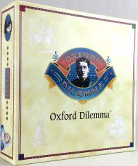 Oxford Dilemma