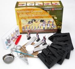 Napoleonic Deluxe Starter Kit