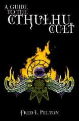 Guide to the Cthulhu Cult, A