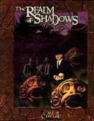 Realm of Shadows, The