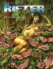 """#39 """"Super Summer Swimsuit Issue - Femme Fatales"""""""