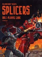 Splicers