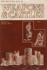 Weapons & Castles (1st Edition)