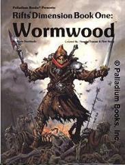 Wormwood