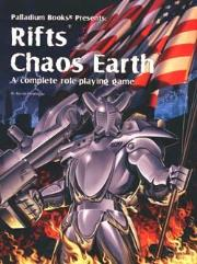 Chaos Earth