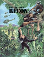 Revised Recon RPG, The