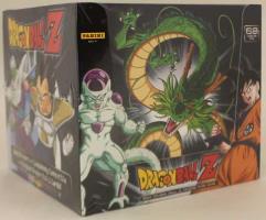 Dragon Ball Z Starter Deck Display Box (10 Decks)