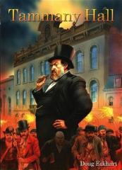 Tammany Hall (3rd Edition)