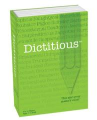Dictitious