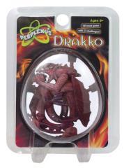 Perplexus - Micro Drakko
