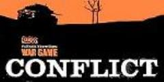 Conflict (1964 Edition)