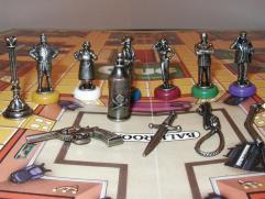 Clue (50th Anniversary Edition)
