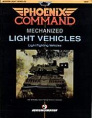 Mechanized Light Vehicles