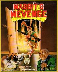Wabbit's Wevenge