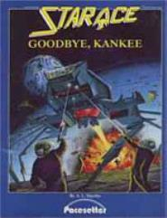 Goodbye, Kankee