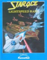 Lightspeed Raid