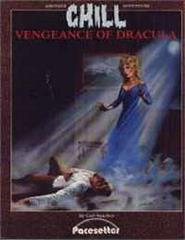 Vengeance of Dracula