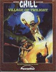 Village of Twilight