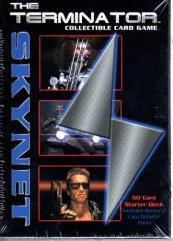 Skynet Starter Set