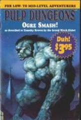 Ogre Smash!