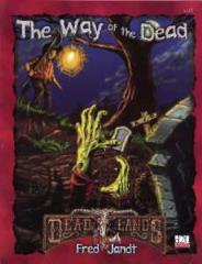 Way of the Dead, The