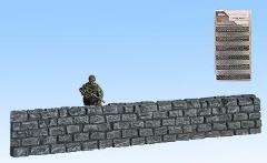 Stone Walls - Block