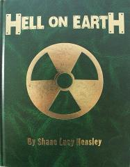 Hell on Earth (Limited Edition)